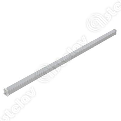 REGLETTE LED 900 MM CLASSE ENERGETICA A+ COD. 55304412