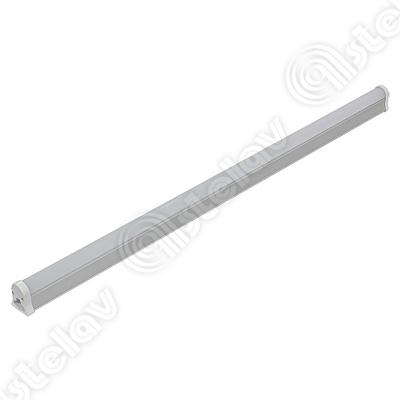 REGLETTE LED 600 MM CLASSE ENERGETICA A+ COD. 55304411