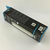 FILTRO ACQUA FFL-110B - FL320 BOSCH