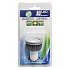 FARETTO LED 3W GU10 A TECNOLOGIA COB COD. 55304313