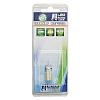 PUNTO LUCE LED 3W G4 CLASSE ENERGETICA A+ 55304321